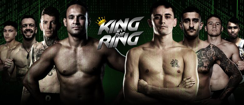 King in the Ring 68III